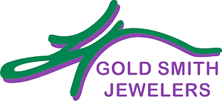 Gold Smith Jewelers